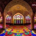مزایا و کاربردهای پیامک برای مساجد